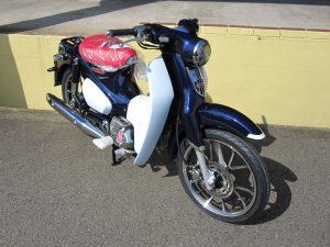 C125-N-2