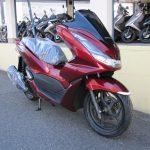 PCX125-2021-RED-N-2-2