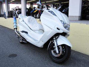 V003-N-2
