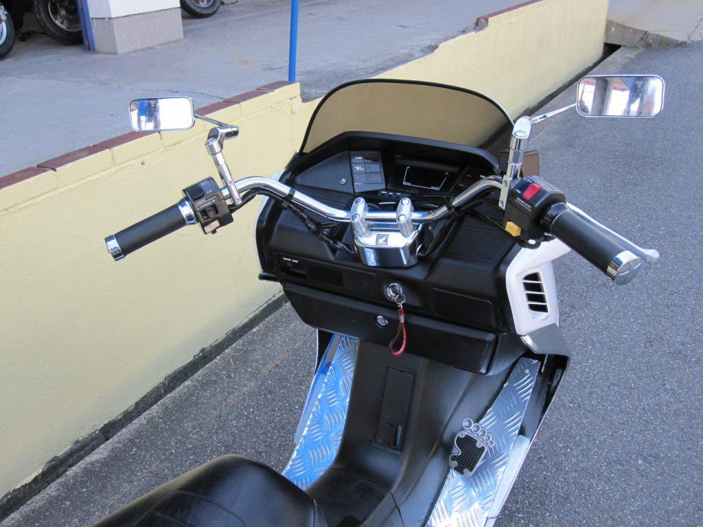 V020-L (8)