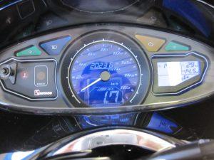 V022-M