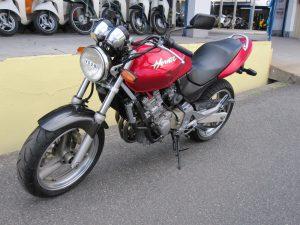 V028-R (6)