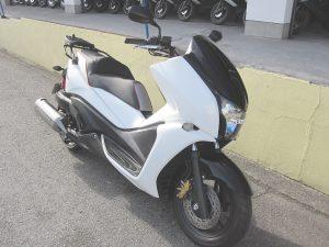 V103-N
