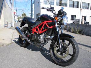 V109-N (7)