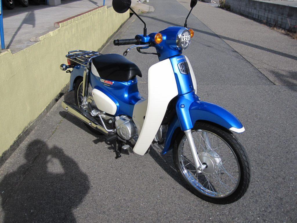 V290-N