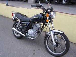 V294-N-2