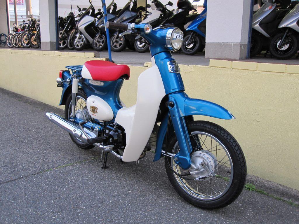 V331-N-2