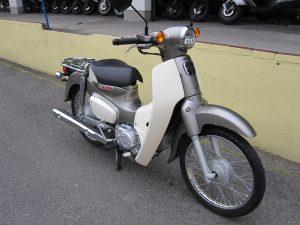 V352-N-1