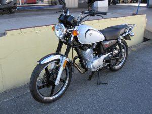 V399-N2