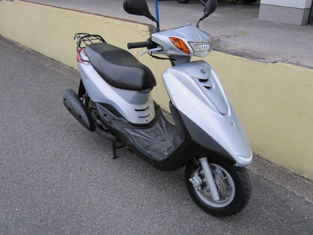 V401-N