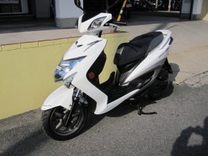 V90-N2 (1)