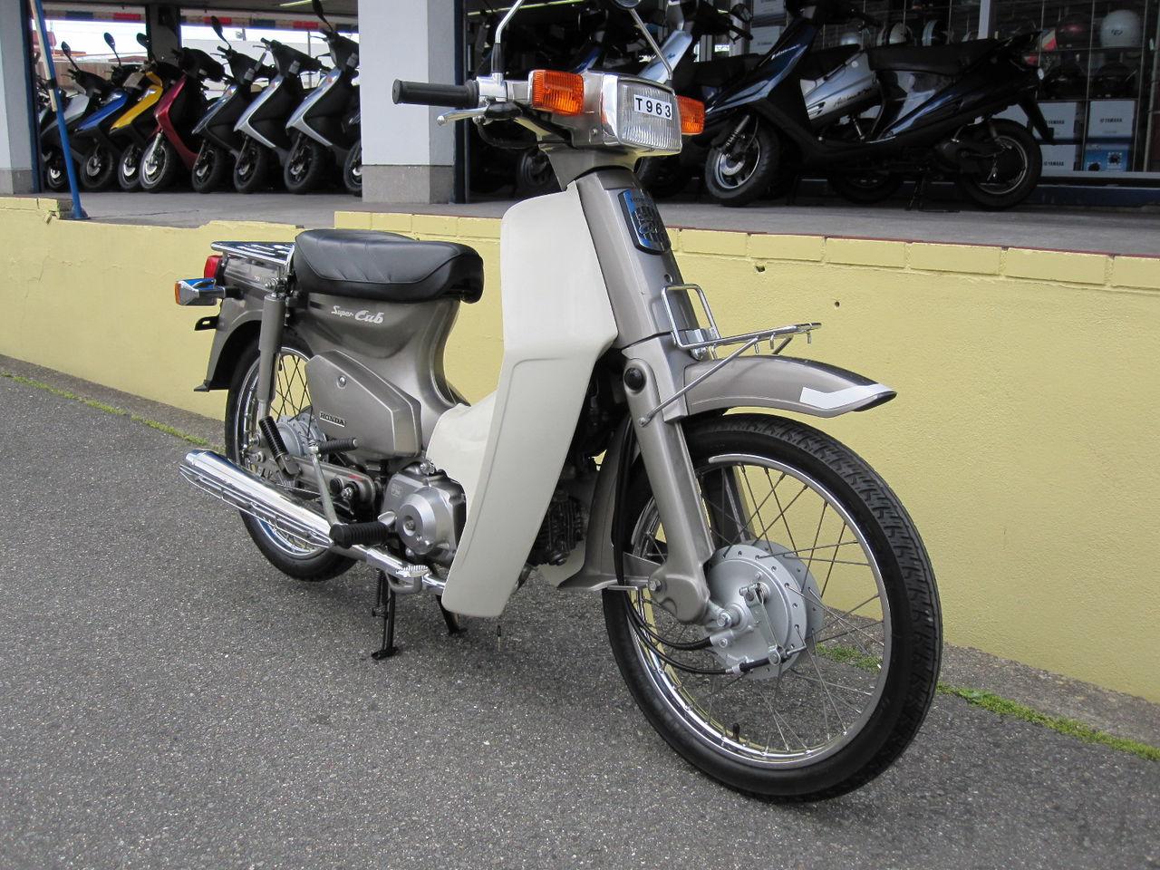 T963-N