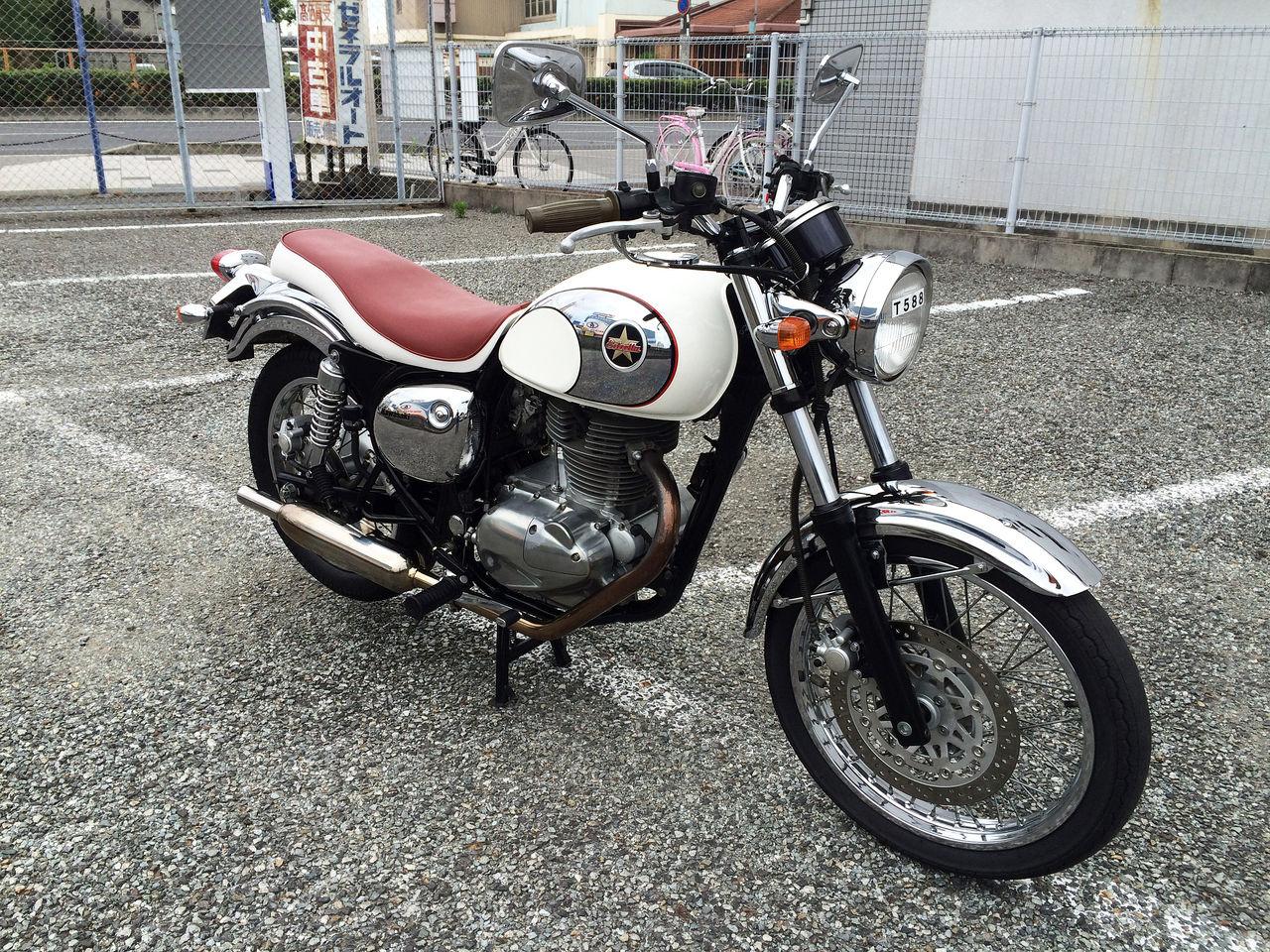 T588-N