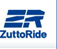 ZuttoRide株式会社